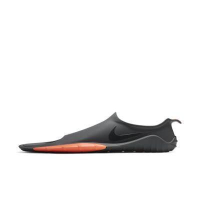 Nike Swim Fins
