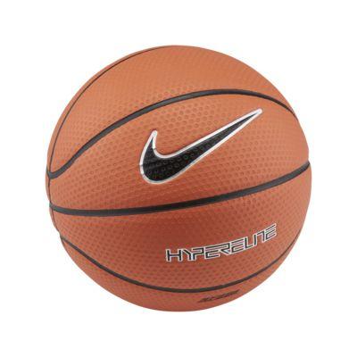 Ballon de basketball Nike Hyper Elite 8P