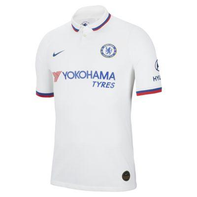 Chelsea FC 2019/20 Vapor Match Away Men's Football Shirt