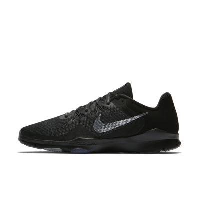 Купить Женские кроссовки для тренинга Nike Zoom Condition TR 2 Premium