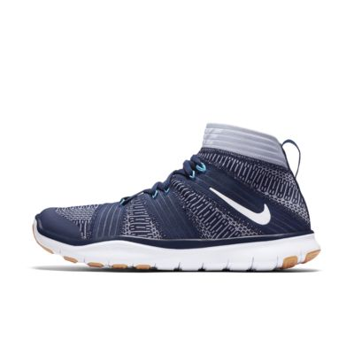 images od nike free for men