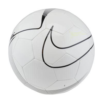Ballon de football mixte Nike Mercurial Fade