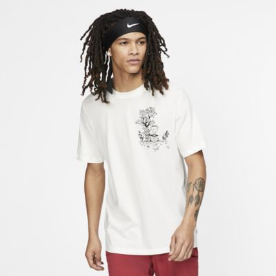 NikeCourt 男子网球T恤