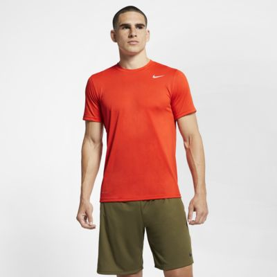 Nike Legend 2.0 Men's Training T-Shirt