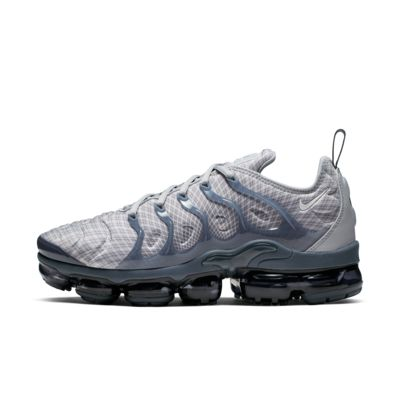 look out for reasonable price shoes for cheap Chaussure Nike Air VaporMax Plus pour Homme