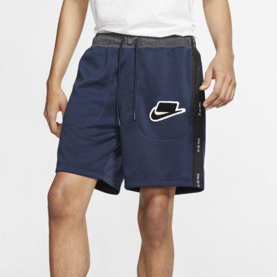 Pánské kraťasy Nike Sportswear NSW