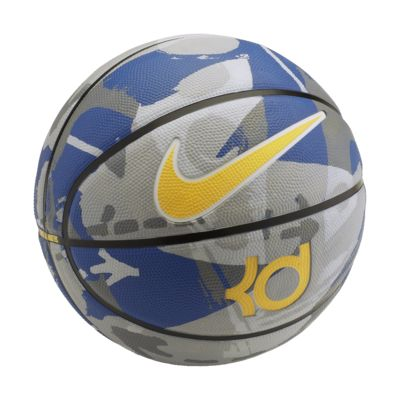 KD Playground 8P Basketball