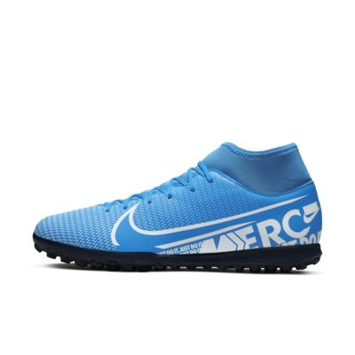 Chaussure de football pour surface synthétique Nike Mercurial Superfly 7 Club TF