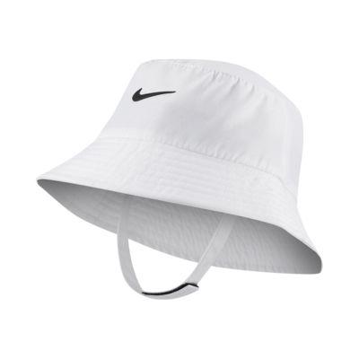 Solhatt Nike Dri-FIT för baby