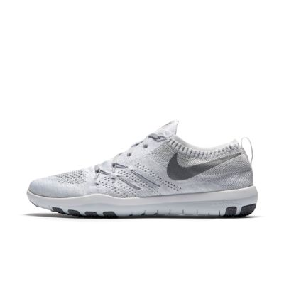 nike free 4.0 v4 womens reviews on natures plus dh