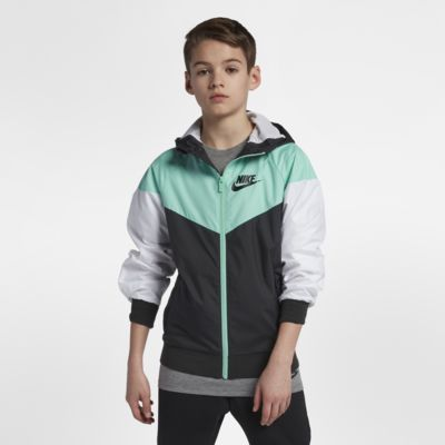 Sport Clubs,Archery,Autocross,Axe Throwing,Bungee Jumping,Diving,Hiking,Jet Ski,Parasailing,Rafting,Surfing,Skateboarding,Sports Game,Sport Essentials,Accesories,Clothing,Hat,Hoodie and jacket,Pants and Short,Polo Shirt,Shoes,Socks,Sport Bag,Sportswear,Player