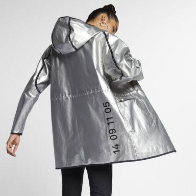 Nike Sportswear Tech Pack-vævet jakke