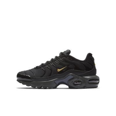 finest selection 7fa84 a0ee1 ... black gold size 13. m5b5404b0800dee399844a3c3 9765d faf7e  italy nike  air max plus tn se 494c0 0369f