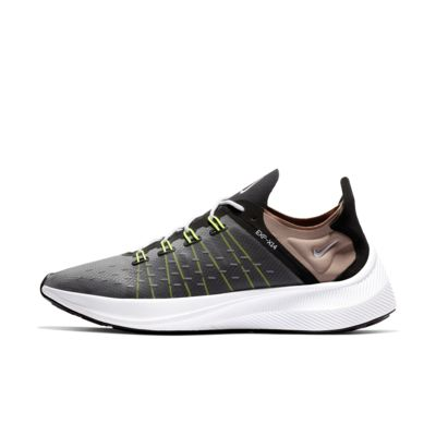 Nike EXP-X14 Men's Shoe