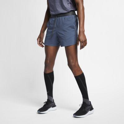 Pánské běžecké kraťasy Nike Tech Pack