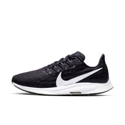 Nike Air Zoom Pegasus 36 Sabatilles de running (amples) - Dona