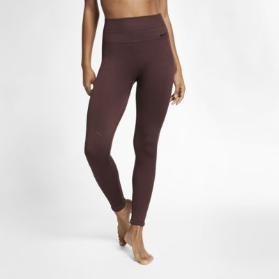 Nike Power Studio Women's Yoga Tights