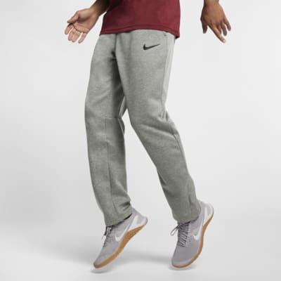 Nike Dri-FIT Therma Men's Training Pants
