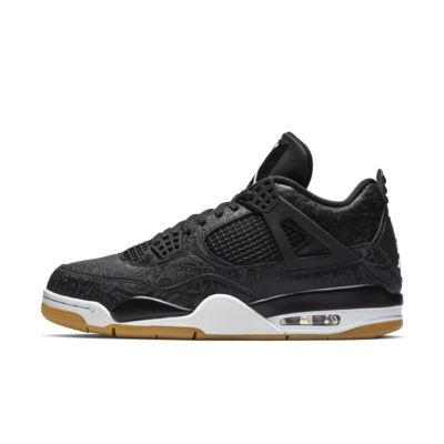 Air Jordan 4 Retro SE Men s Shoe. Nike.com 808608dd5