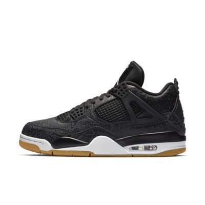 Air Jordan 4 Retro SE Men's Shoe