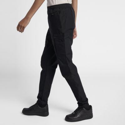 Byxor NikeLab AAE 2.0 för kvinnor