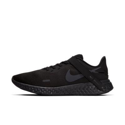 Nike Revolution 5 FlyEase Sabatilles de running - Home