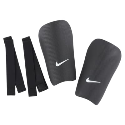 Parastinchi da calcio Nike J CE