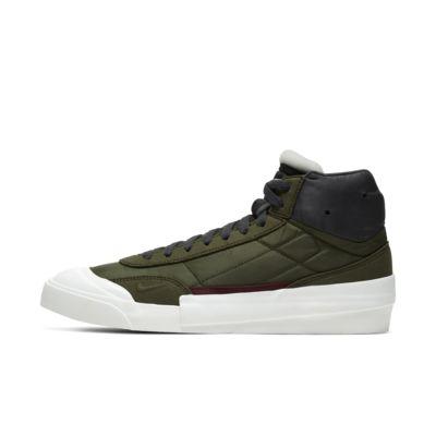 Nike Drop-Type Mid Men's Shoe