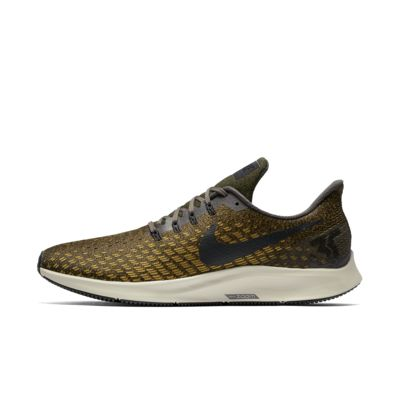 Nike Air Zoom Pegasus 35 Sabatilles de running - Home