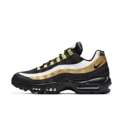 Chaussure Nike Air Max 95 OG