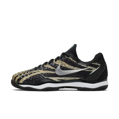 NikeCourt Zoom Cage 3 Hardcourt tennisschoen voor heren