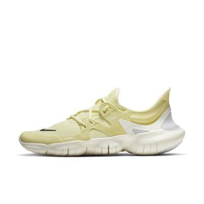 Nike Free RN 5.0 Damen-Laufschuh