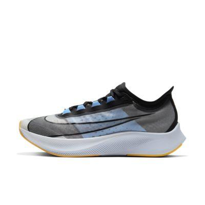 Nike Zoom Fly 3 løpesko til herre