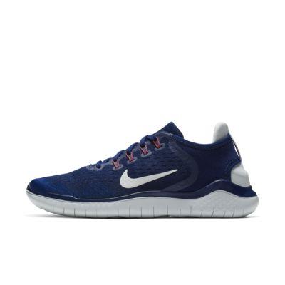 Free Pour FemmeCa De Rn 2018 Chaussure Running Nike PuwXiTlOZk