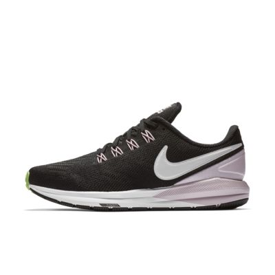 Chaussure de running Nike Air Zoom Structure 22 pour Femme