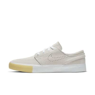 รองเท้าสเก็ตบอร์ด Nike SB Zoom Stefan Janoski RM SE