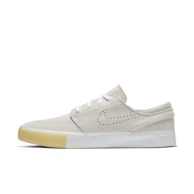 Skateboardsko Nike SB Zoom Janoski SE