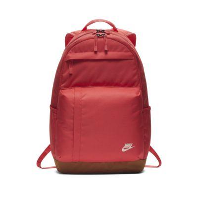 Nike Elemental LBR 背包
