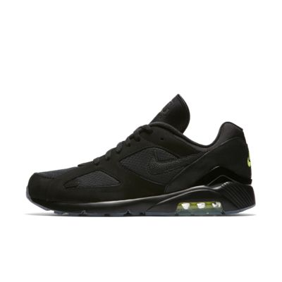 Nike Air Max 180 Night Ops by Nike