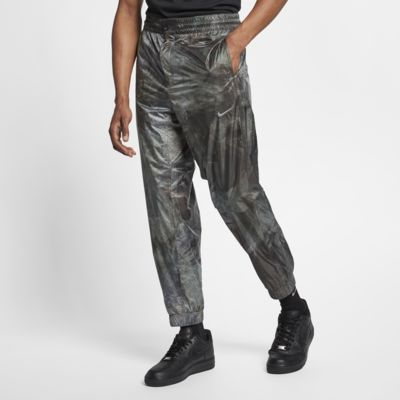 Track pants NikeLab Made in Italy Collection - Uomo