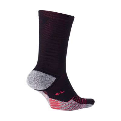 NikeGrip CR7 Graphic Calcetines largos de fútbol