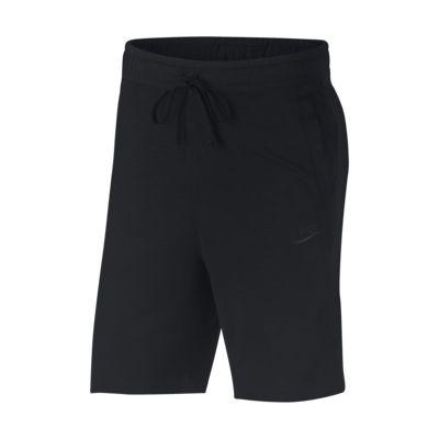 Nike Sportswear Dual 男子短裤