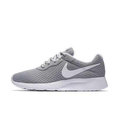 Nike Tanjun–sko til kvinder