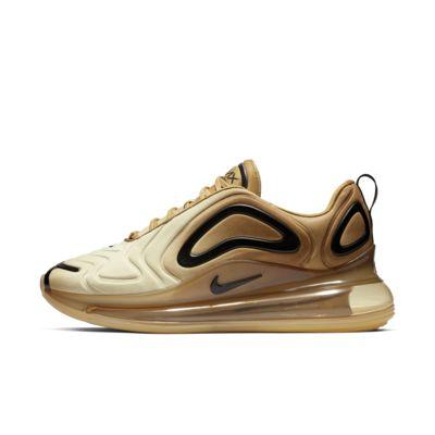 Nike Air Max 720 Kadın Ayakkabısı