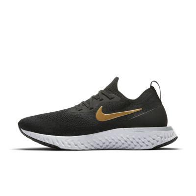 Promoción Barata Tecnológico Nike Free 4.0 Flyknit Hombres