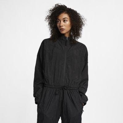 จั๊มพ์สูทผู้หญิง NikeLab Collection