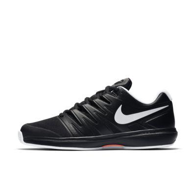 NikeCourt Air Zoom Prestige tennissko for grus til herre
