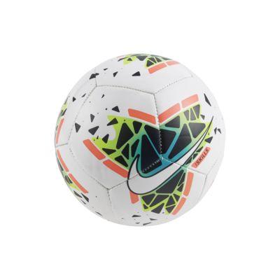 Fotboll Nike Skills