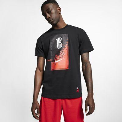 T-shirt męski Nike Dri-FIT Kyrie