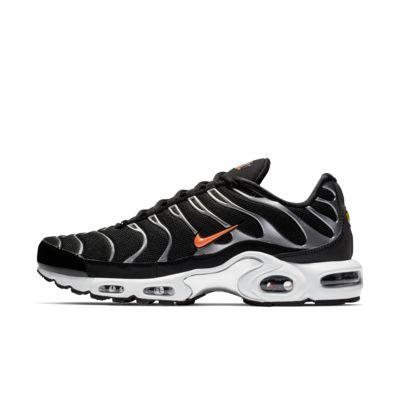 sale retailer 79d99 c3ebd Nike Air Max Plus TN SE